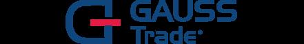 GAUSS Trade, spol. s r. o. – VELKOOBCHOD ELEKTROSOUČÁSTEK