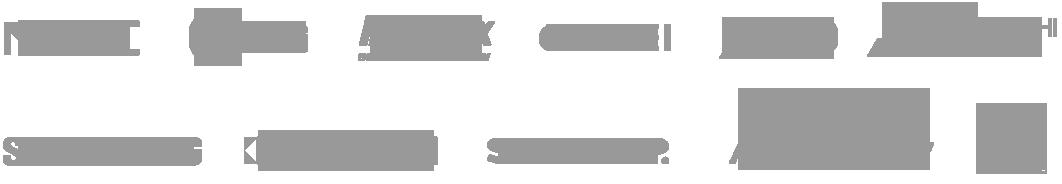 loga-vyrobcu