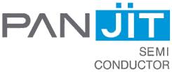 logo-panjit